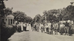Gr.Buorren West - ca.1903