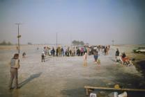 IJsbaan - 1987