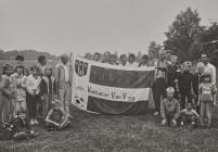 VenV'68 - Bergumer Courant mei 1988
