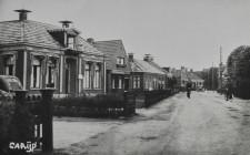 Gr.Buorren West - ca.1930
