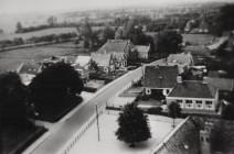Greate Buorren, luchtfoto