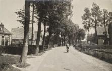 Greate Buorren Oost - Garijp