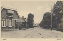 Greate Buorren West - Garijp-Buurt