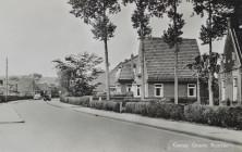 Greate Buorren Oost - ansichtkaart