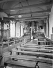 N.H.Kerk (1959)