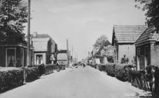 Inialoane ca.1956