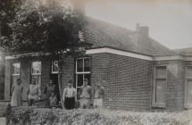 Inialoane -  Bakkerij Hoekstra