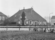 Singel - boerderij Benedictus