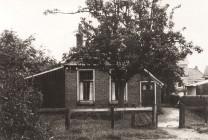 Singel - huis