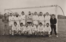 Chr.Voetbalver. V.en V. '68