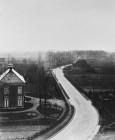Panorama Westerein