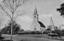 Westerein - Herf.Tsjerke