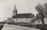 dorpsgezicht-0037-Ansichtkaart-Ned-Herv-Kerk-post1963.jpg